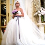 Vera-Wang-Wedding-Dresses-2-
