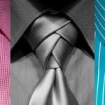 tres-nudos-corbatas-altermativas-un-tipo-serio-destacado-578x240