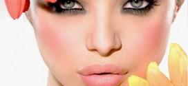 5 pasos básicos para un maquillaje muy rápido