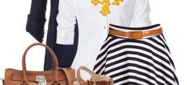 Las faldas de moda para este verano