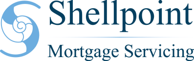 Shellpoint Mortgage Servicing, Activewear