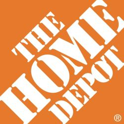 Small Of Home Depot Project Loan