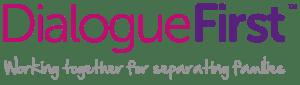 dialogue-first-logo