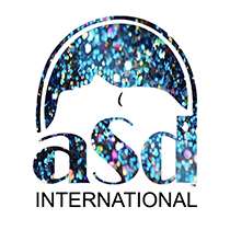 iasd-special-logo2016