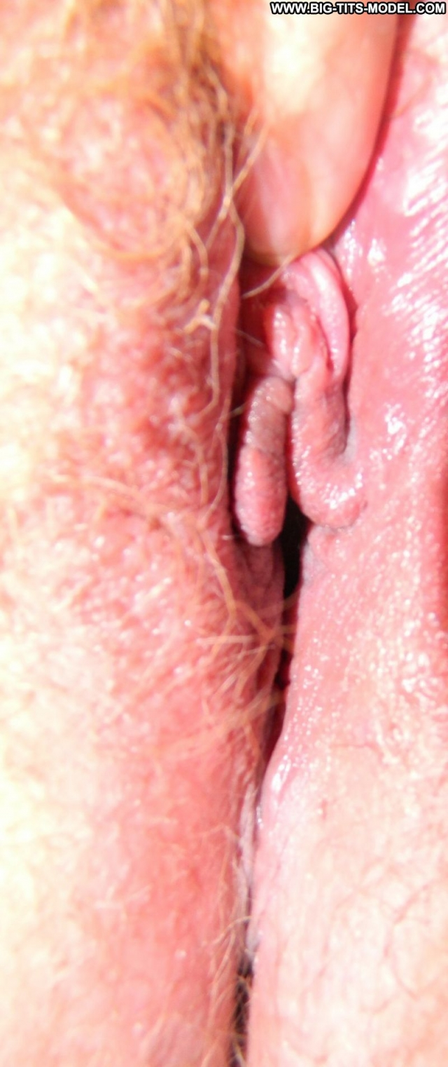 Tressie Hairy Pussy Softcore Nude Self Shot Girlfriend