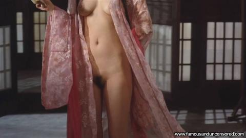 Kaera Uehara Nude Sexy Scene Desk Floor Bus Legs Hat Actress