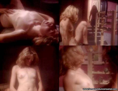 Elina Madison Nude Sexy Scene Bottle Adventure Erotic Female