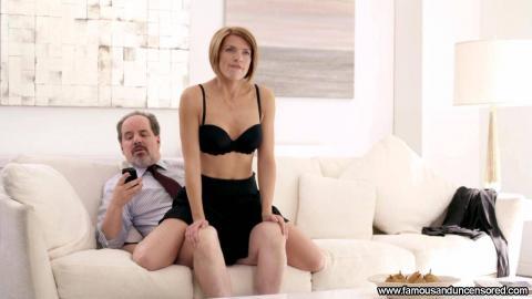 Kathleen Rose Perkins Nude Sexy Scene Skirt Bra Gorgeous Hd