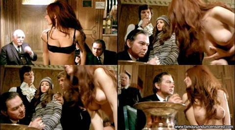 Nicola Austin Nude Sexy Scene Stripper Table Dancing Emo Car
