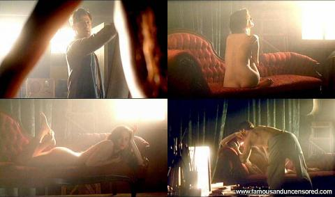 Joanna Going Nude Sexy Scene Pain Kissing Gorgeous Actress