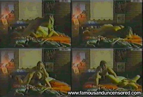 Kate Ritchie Nude Sexy Scene Home And Away Australian Female
