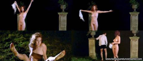 Hayley Carr Nude Sexy Scene Swingers Shirt Legs Gorgeous Hd