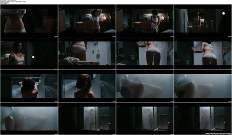 Kate Beckhinsale Lesbian Scene 101
