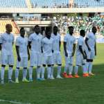 tanzania-vs-Eagles-05092015