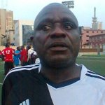 Kpakor, Imenger, Others Jostle For Lobi Stars Job
