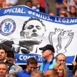 Chelsea Fans Reaction On Jose Mourinho Sacking
