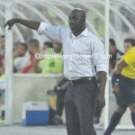 NFF Commend Siasia Despite AFCON Miss, Promise Big June Friendlies