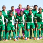 IT'S NOT ALL DOOM AND GLOOM FOR EAGLES; SIASIA SHOULD STAY