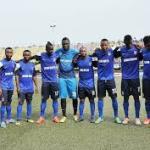 NPFL: Akwa United Maul Ikorodu United In Rescheduled Game