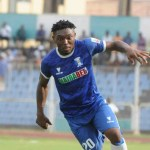 NPFL: Nasarawa United Shoot Down 3SC In Makurdi