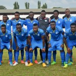 Enyimba To Know CAF Champions League Foes May 24