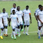 Abandoned Match: Giwa FC Fined N6.75m, Banished To Ilorin