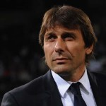 Conte Places Mikel, Moses On Diet