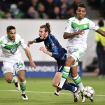 Okocha Tips Madrid To Beat Wolsfburg, Qualify For UCL Semi-Finals