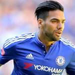 Falcao Wants Rio Olympic Action Vs Nigeria, Unsure About Future