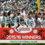 Ambrose Wins Fourth Scottish Title; Mbakogu Misses Penalties, Scores