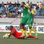 NPFL: Rangers, Wolves Clash In Friday Night Football; 3SC Host IfeanyiUbah