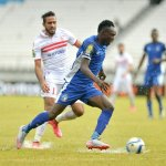 CAFCL: Enyimba Seek To Bounce Back Against Mamelodi Sundowns