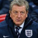 BREAKING: Hogson Resigns As England Coach