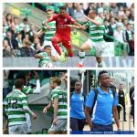 Musa Shines, Mahrez Hits Stunner, Ambrose On As Leicester Edge Celtic