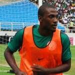 Junior Ajayi Set To Dump Sfaxien For Ahly