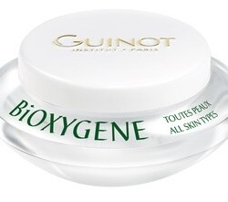 BiOxygene - Guinot - Professional skin care products and skin treatments