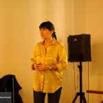 CM Literacy Meeting 2014: Presentazione Libro