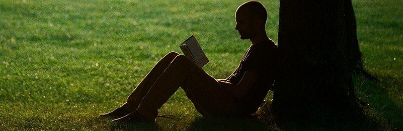 @Marketa - Reading - Flikr