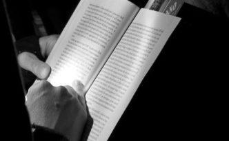 @michelE spilleR - Reading - Flikr
