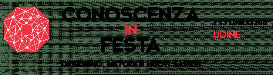 Conoscenza in Festa - Udine