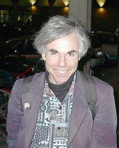 Douglas Hofstadter