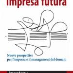 """CM Literacy Meeting 2014 – Renato Fiocca, """"Impresa futura"""""""