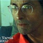 Francisco Varela Research