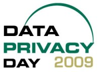 data-privacy-day09-logo-web-res