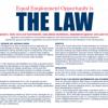 EEO Law