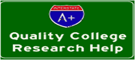 Student Papers Online — Free Research Papers Online, Free Essays ...