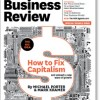 HBR 0111-magazine-issue-cover