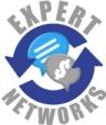 expert-networks-logo