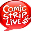 comic-strip-live1