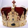 Crown_of_Rus-Ukraina